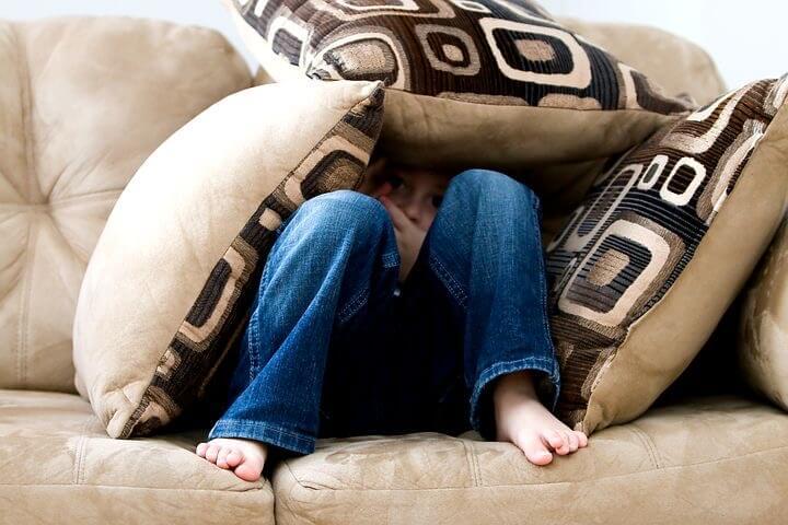 Diagnoza i terapia psychologiczna