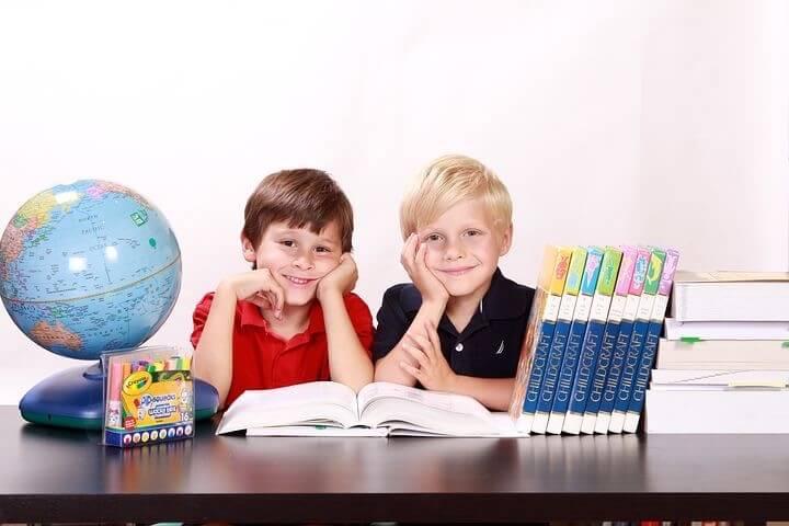 Konsultacja i diagnoza pedagogiczna