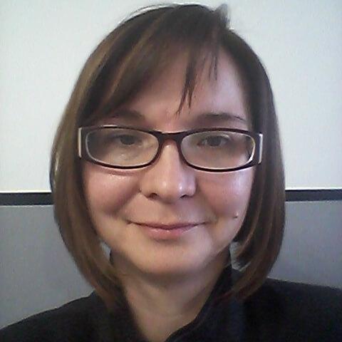Katarzyna Lampa